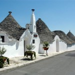 Trulli20Holiday